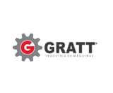 gratt1