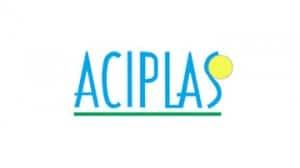 aciplas-logo-pagina-empresa