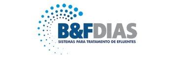 bf-dias