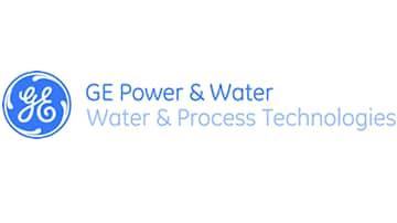 ge-water-logo-empresa