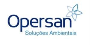 opersan_logo