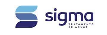 sigma-empresa