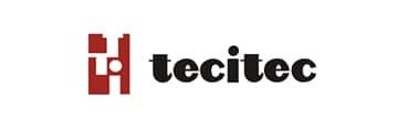 tecitec-logo-pagina-empresa-2.jpg