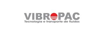 vibropac-logo-pagina-empresa-2