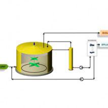 biotecs-produto-anup-mbr