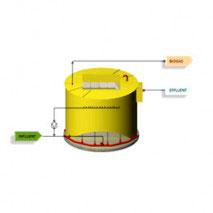 biotecs-produto-anup+sb