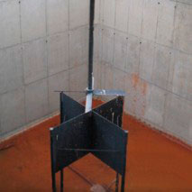 centroprojetck-produto-floculador-axial
