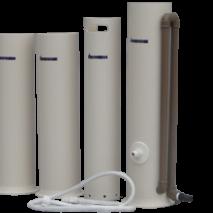 produto-permution-lavador-pipetasautomatico