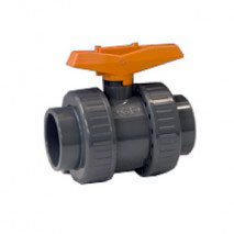 aciplas-produto-valvula-375