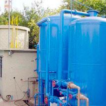 ambientech-produto-estacao-de-tratamento-efluentes-2