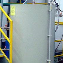 ambientech-produto-separador-oleo-agua