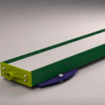 bf-dias-produto-strip-diffuser