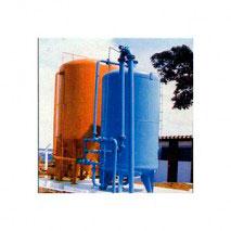 eta-engenharia-produto-eta-fechada-pressurizada