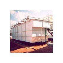 eta-engenharia-produto-flotador-ar-dissolvido