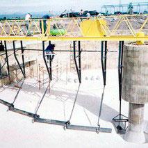 eta-engenharia-produto-ponte-removedora-lodo