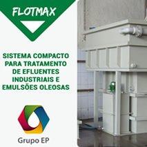 flotomax