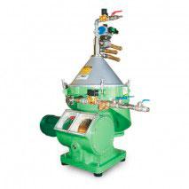 gratt-produto-centrifugas