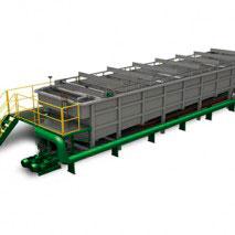 gratt-produto-flotador2