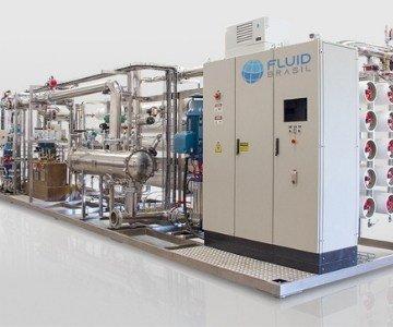 osmose-reversa-fluid