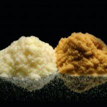 produto-mannhummel-resina