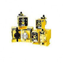 produto-vibropac-bomba-dosadora-eletronica