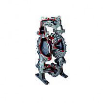 produto-vibropac-bomba-pneumatica-duplodiafragma