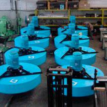 sigma-produto-aeradores