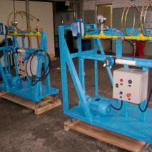 sigma-produto-cloradores
