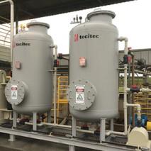 tecitec-produto-filtro-areia-2