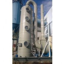 tecitec-produto-lavador-gases-2