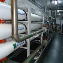 Mann-Hummel-servico-unidade-movel-osmose-foto-2