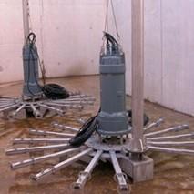 aquamec-produto-aeradores-mecanicos