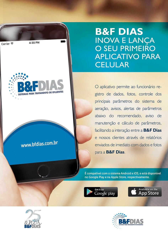 bf-dias-aplicativo