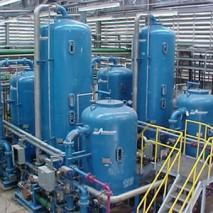 h2o-engenharia-produtos-consultoria