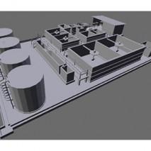 h2o-engenharia-produtos-projeto-engenharia