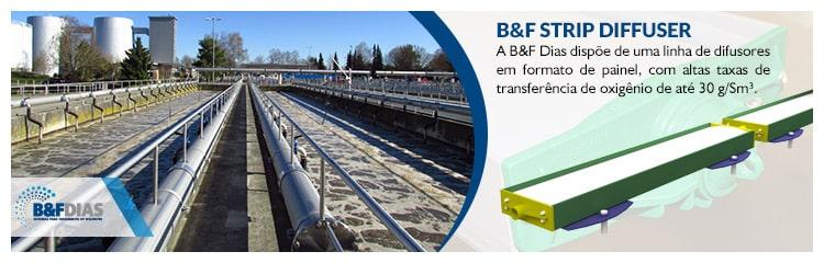 BF_Dias_Banner_Site_750x240px_Strip_Diffuser