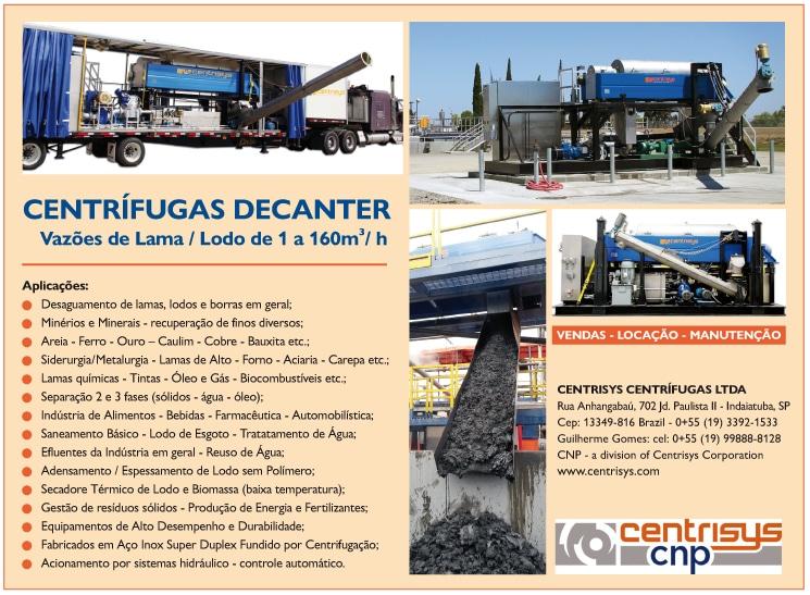 centrisys-centrifuga-decanter.j