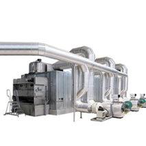secador-termico-centrisys
