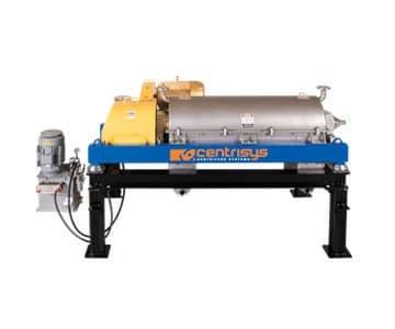 adensador-centrifugo