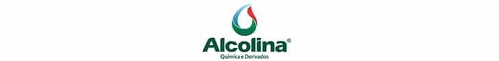 alcolina-full