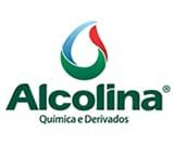 alcolina-half