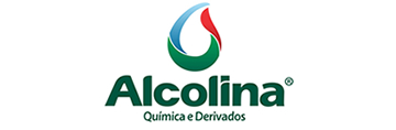 alcolina-logo