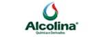 alcolina-selo