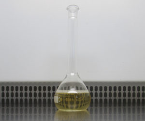 alcolina-9
