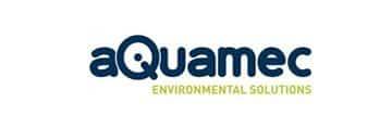 aquamec-logo