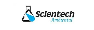 scientech-logo