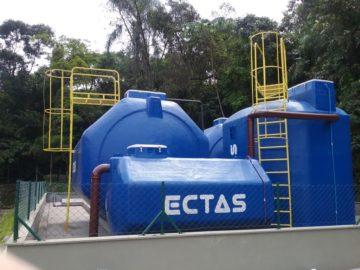 ETEcompacta-bfdias-ar-difuso