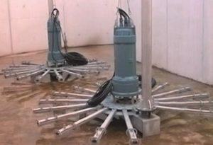 aerador-submersivel-aquamec