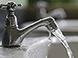 abastecimento-agua