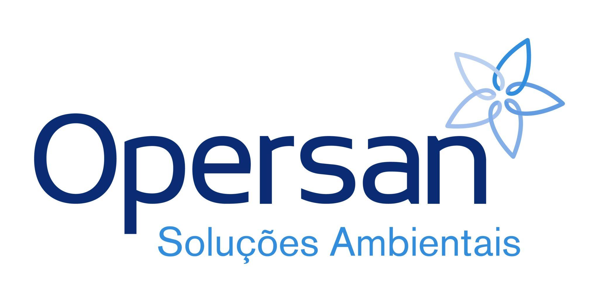 logo_opersan-01